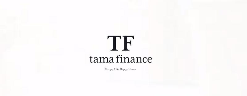 タマファイナンス