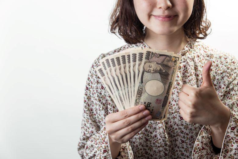 レンタルフレンド,女性,お金