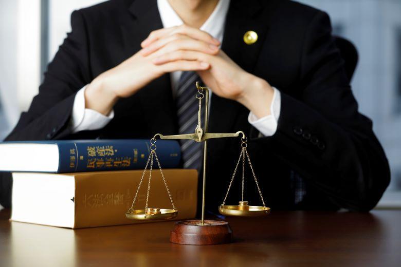 個人間融資,男性,弁護士