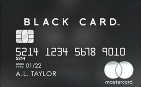 クレジットカード,デザイン,MasterCard