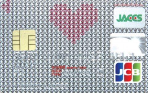 クレジットカード,デザイン,美otopeカード